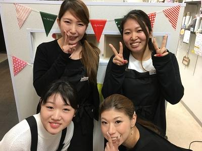 写真 2017-01-スタッフ.jpg400