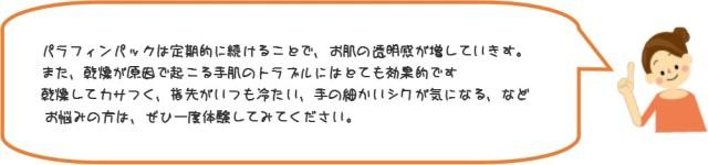 2014.2.シロヤマHP