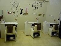shiroyama salon-1