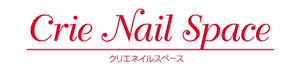 crie nail space